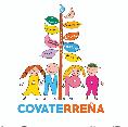ANPA Covaterreña