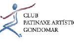 Club Patinaxe Artístico Gondomar
