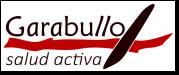 G_salud activa