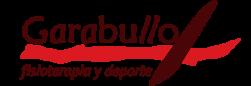 logo-garabullo